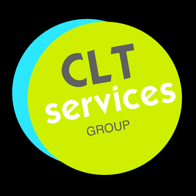Avatar for CLT SERVICES GROUP Miami, FL Thumbtack
