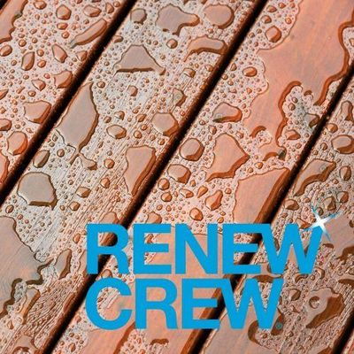 Avatar for Renew Crew Tarrant County North Colleyville, TX Thumbtack