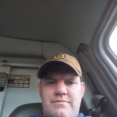Michael Hughes Dorchester, MA Thumbtack