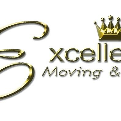 Avatar for Excellence Moving And Storage Pompano Beach, FL Thumbtack