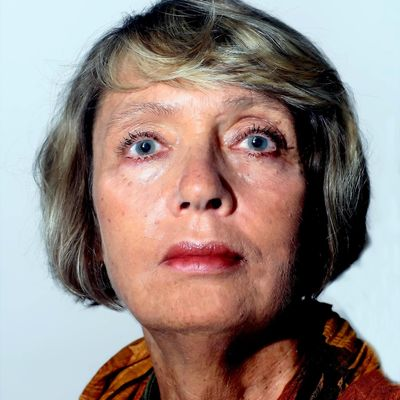 Avatar for Mary Langenfeld Photo