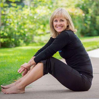 Avatar for Susan Markle Pilates