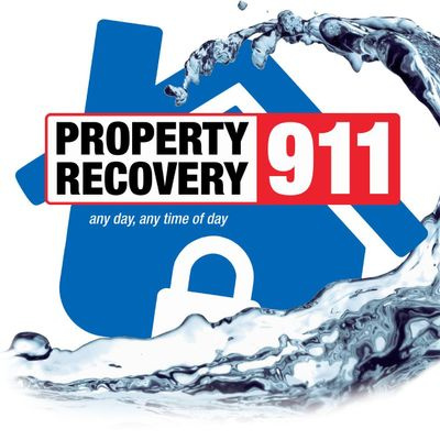 Avatar for Property Recovery 911