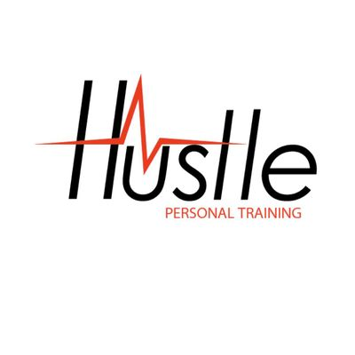 Avatar for Hustle Personal Training