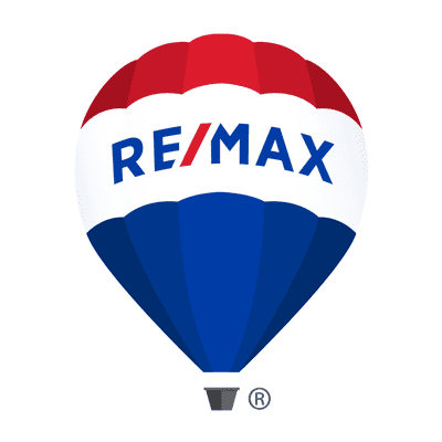 Avatar for RE/MAX Country Real Estate