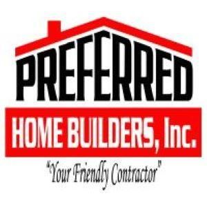 Avatar for Preferred Home Builders Canoga Park, CA Thumbtack