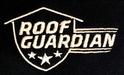 Avatar for Roof Guardian Madisonville, LA Thumbtack