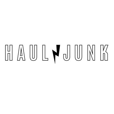 Avatar for HAULNJUNK Irvine, CA Thumbtack
