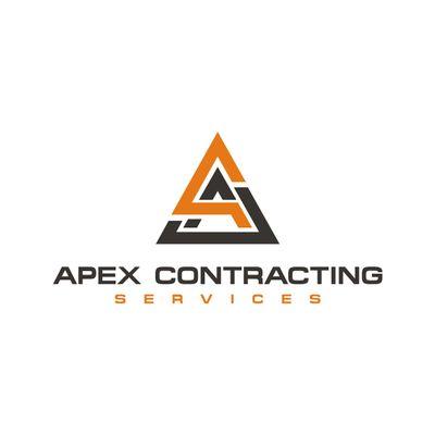 Apex Contracting Services Fairhope, AL Thumbtack