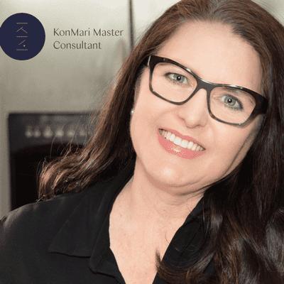Avatar for KonMari Tidying Consultant, Spark Joy Bay Area San Carlos, CA Thumbtack