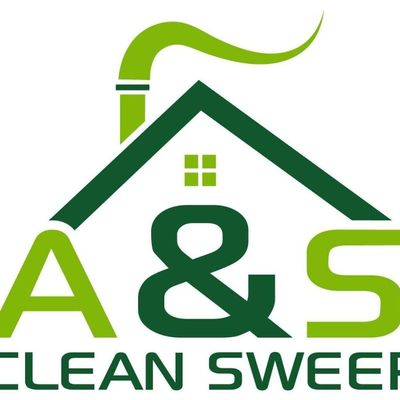 Avatar for A & S Clean Sweep