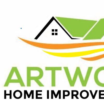 Avatar for ARTWORKS Home Improvement LLC Bridgeport, CT Thumbtack