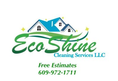 Avatar for Eco Shine Cleaning Services llc