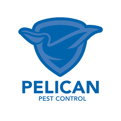 Avatar for Pelican Pest Control LLC