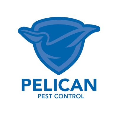 Avatar for Pelican Pest Control LLC