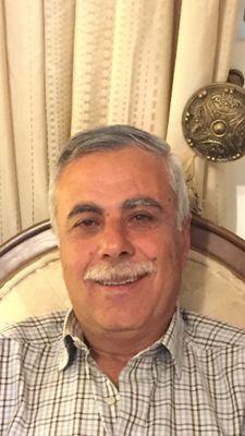 Marwan Aburahma San Francisco, CA Thumbtack