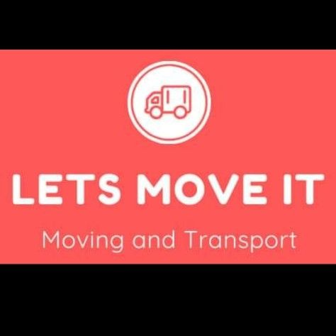 Let's move it LLC