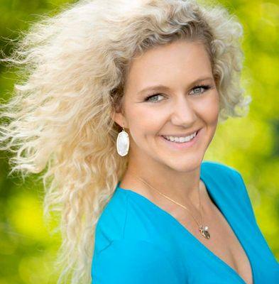 Avatar for Kaylielynn Photography
