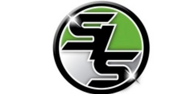 Avatar for STELLAR LANDSCAPE SERVICES Indio, CA Thumbtack