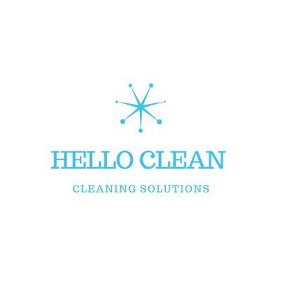 Avatar for Hello Clean Eagle Mountain, UT Thumbtack