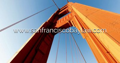 Avatar for SF Bay Area Law | Workers Compensation Attorneys San Francisco, CA Thumbtack