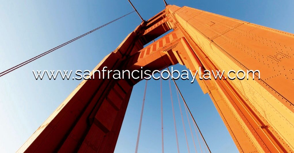 SF Bay Area Law | Workers Compensation Attorneys