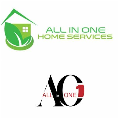 Avatar for All in One Home services