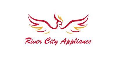 Avatar for River City Appliance Phoenix, AZ Thumbtack