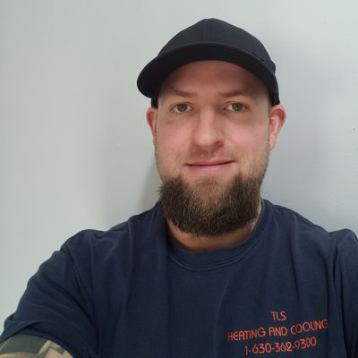 Avatar for TLS HEATING AND COOLING LLC