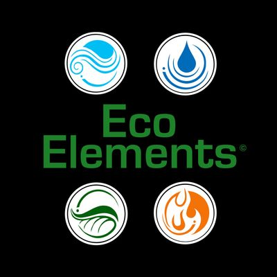 Avatar for EcoElements Salt Lake City, UT Thumbtack