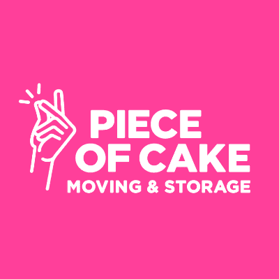Avatar for Piece of Cake Moving & Storage