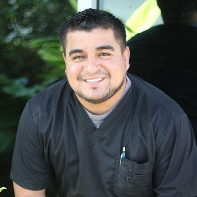 Avatar for Body MechanicK Therapy San Antonio, TX Thumbtack