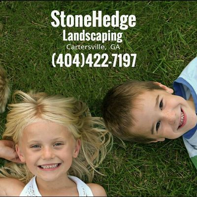 StoneHedge Landscaping & Lawn Care Cartersville, GA Thumbtack