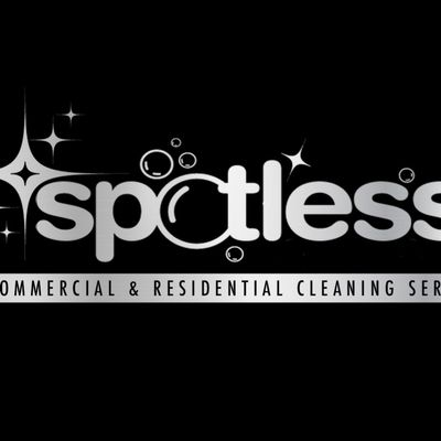 Avatar for Spotless Cleaning Service Cincinnati, OH Thumbtack