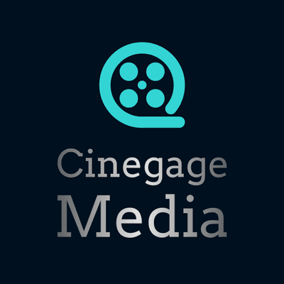 Avatar for CInegage Media Charleston, WV Thumbtack