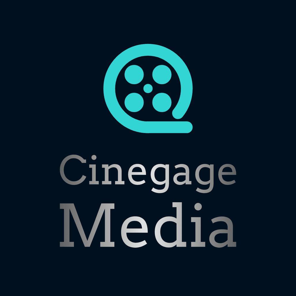 CInegage Media