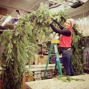 Avatar for flowerboss.design Ridgewood, NY Thumbtack