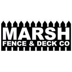 Avatar for Marsh Fence & Deck San Bruno, CA Thumbtack