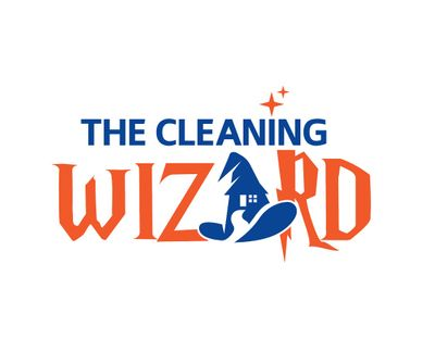 Avatar for The Cleaning Wizard Houston, TX Thumbtack
