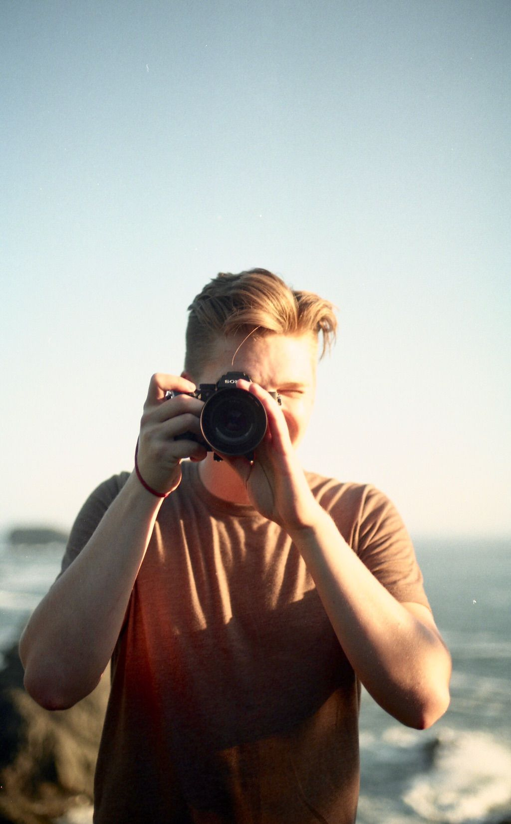 Christopher Janisch Photography