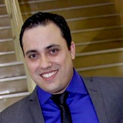 Avatar for Mauricio Kieffer Germantown, MD Thumbtack