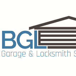 Avatar for BGL Services