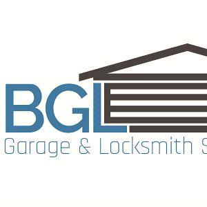 BGL Services