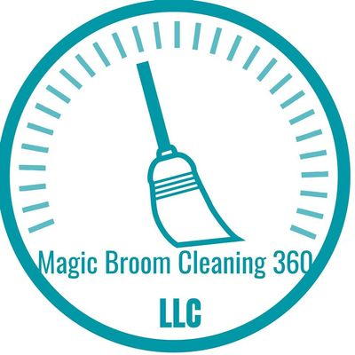 Avatar for Magic Broom Cleaning 360 Madison, WI Thumbtack