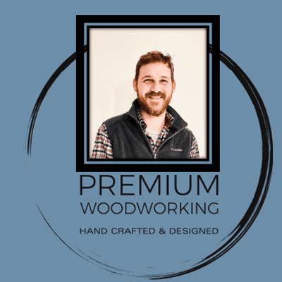 Avatar for Premium Woodworking Crystal Lake, IL Thumbtack