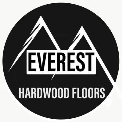 Avatar for Everest Hardwood Floors Minneapolis, MN Thumbtack