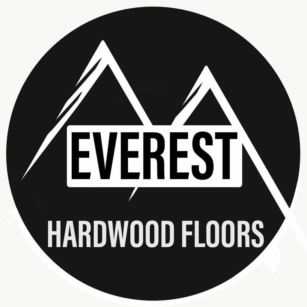 Everest Hardwood Floors