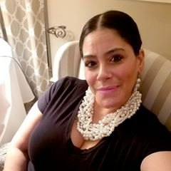 Avatar for JEWELRY EMPIRE BOUTIQUE Vineland, NJ Thumbtack