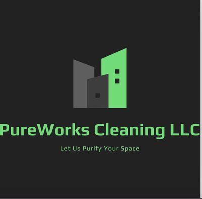 PureWorks Cleaning LLC Hyattsville, MD Thumbtack