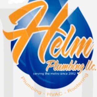 Avatar for Helm Plumbing LLC Olathe, KS Thumbtack